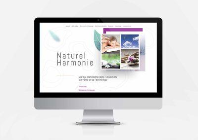 Naturel Harmonie