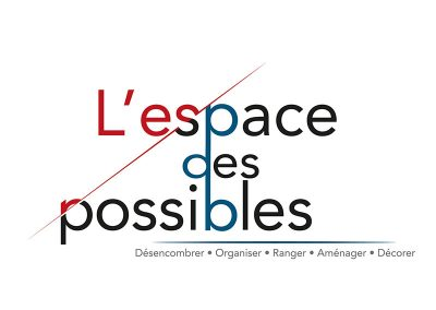 L'espace des possibles