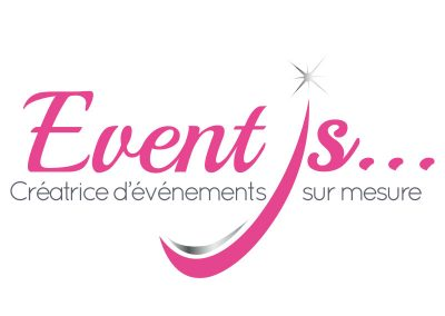 Event is