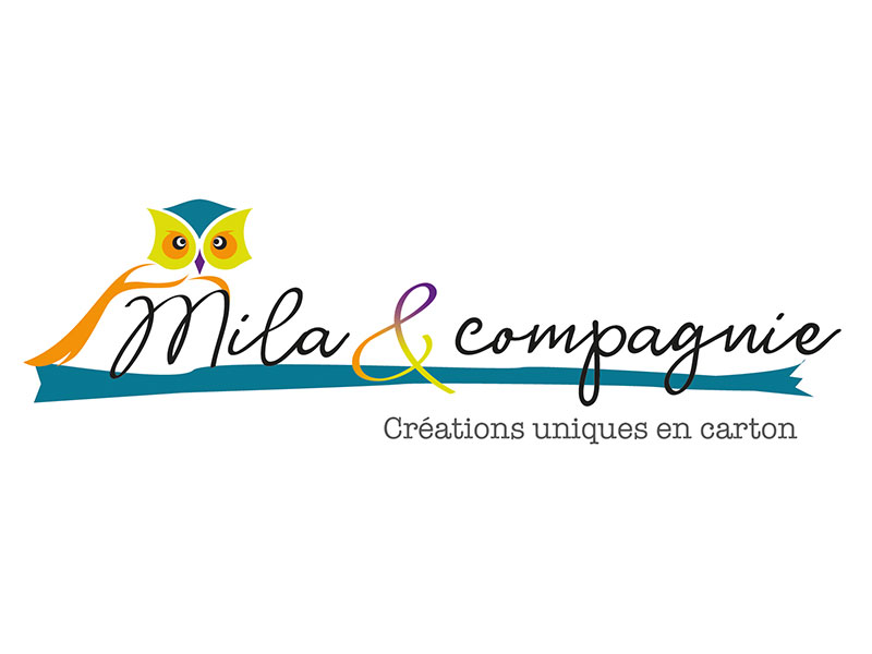Mila et compagnie