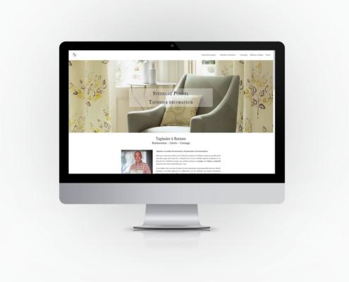 création site web rennes