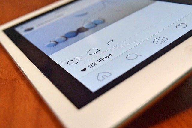 Bien choisir ses images pour les réseaux sociaux