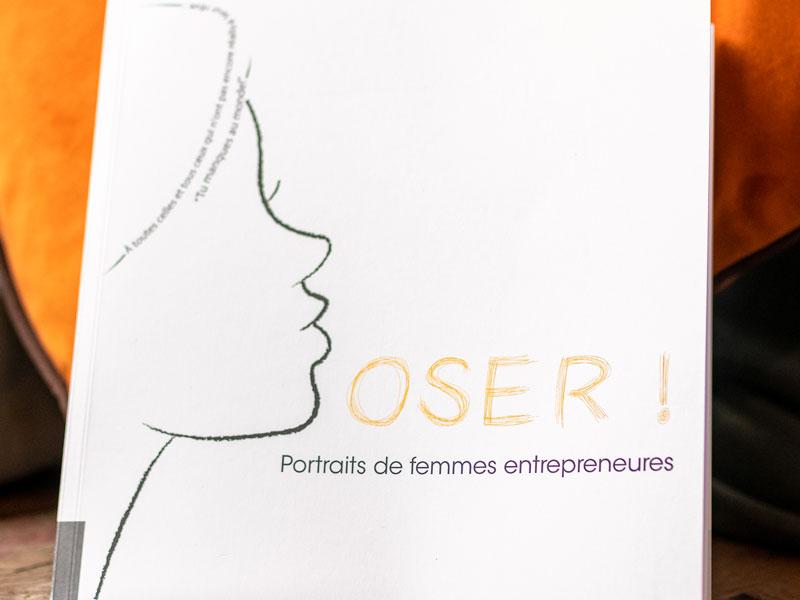 Entreprendre au Féminin Bretagne